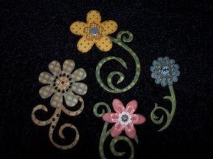 Flowerscrolls1