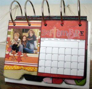Calendar8