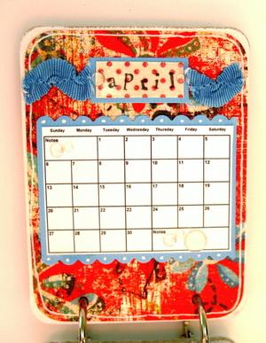 Maya_road_calendar_11_edit