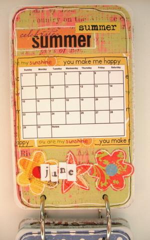 Maya_road_calendar_14_edit