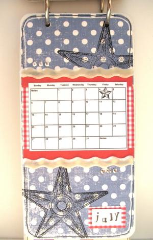 Maya_road_calendar_18_edit
