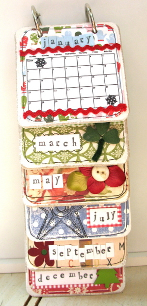 Maya_road_calendar_1_edit