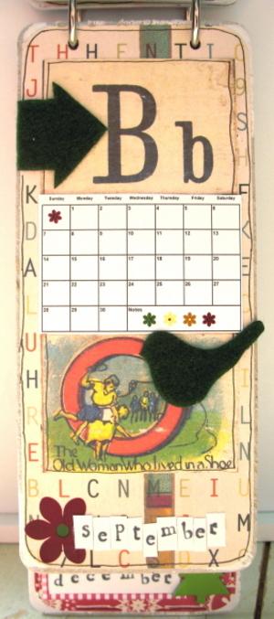 Maya_road_calendar_21_edit