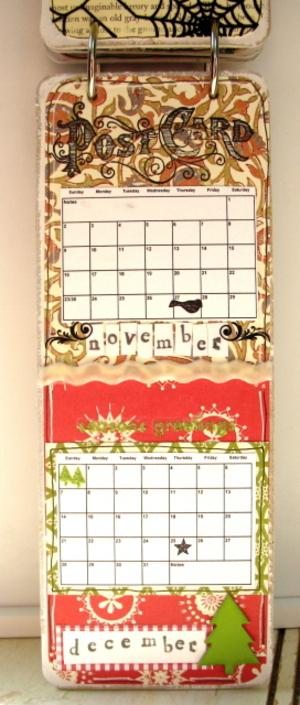 Maya_road_calendar_24_edit