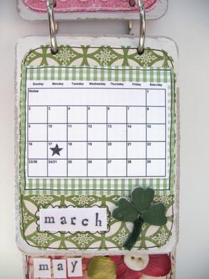 Maya_road_calendar_9_edit