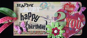 Birthdaytagforcaroline