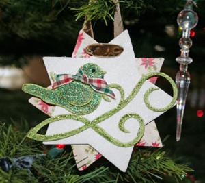 Ornament1b