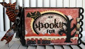 Spooky_edit_1