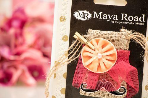 Yana-smakula-2015-Maya-Road-Card-2-2