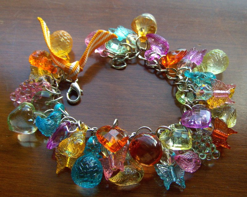 Bracelet_charms