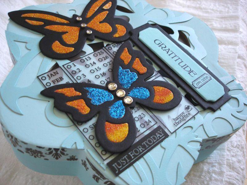 Butterfly001b
