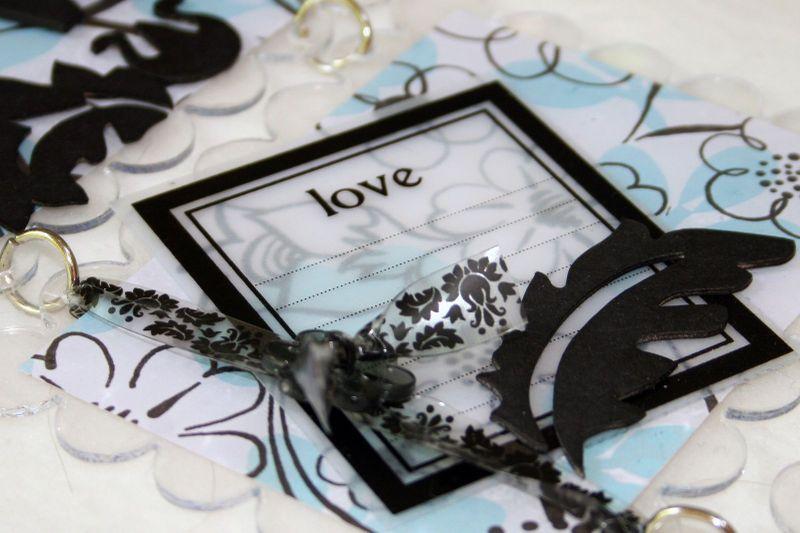 Love_sheer