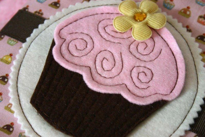 Cupcake_book_1_2