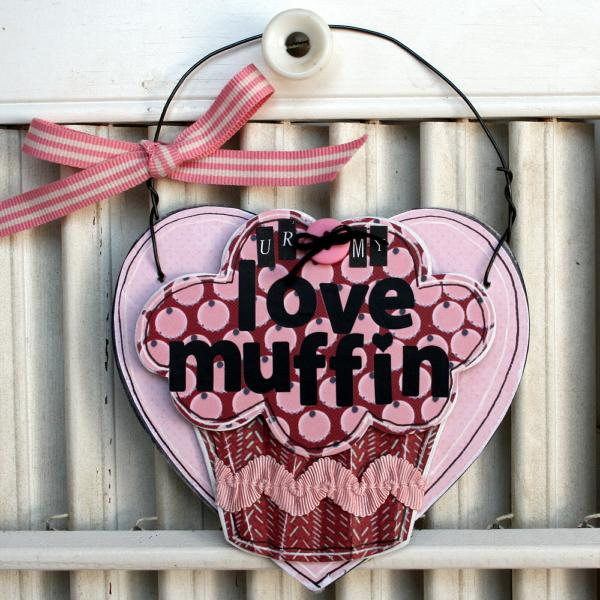 Lovemuffin1