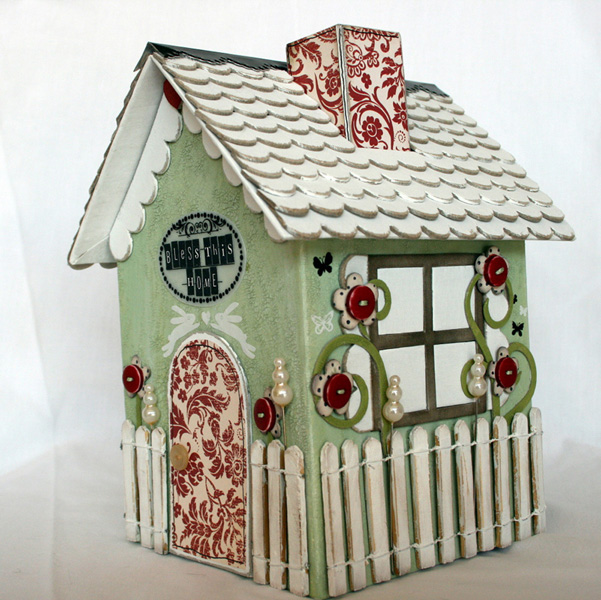 Cottagehouse2